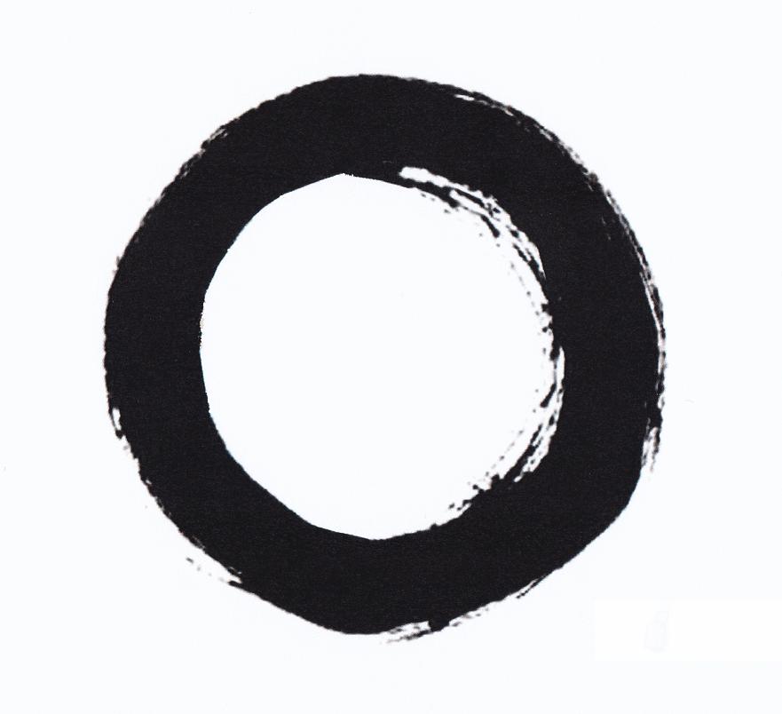 Emblem1 (3)